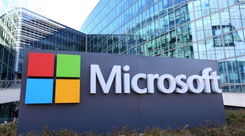 Microsoft - Headquarter - xboxdev.com