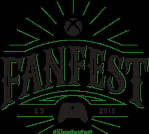 xbox Fanfest 2018 - XboXDevCom