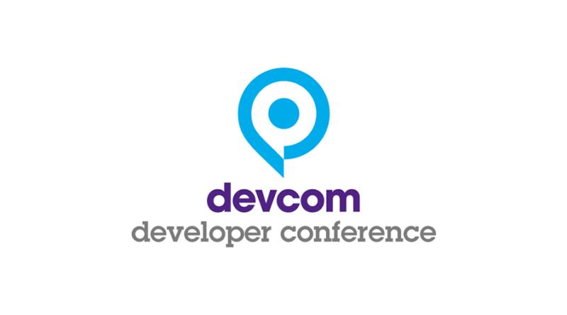 Devcom 2018- xboxdev.com