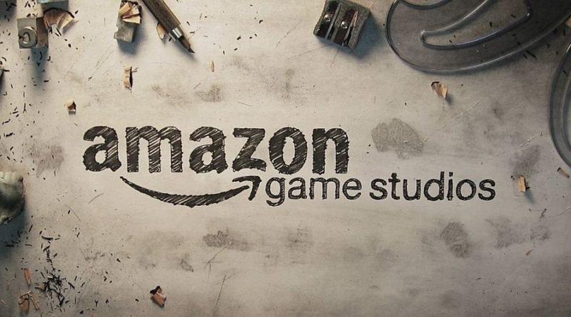 Amazon Game Studios - xboxdev.com