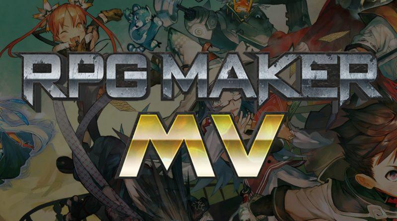 RPG-Maker-MV