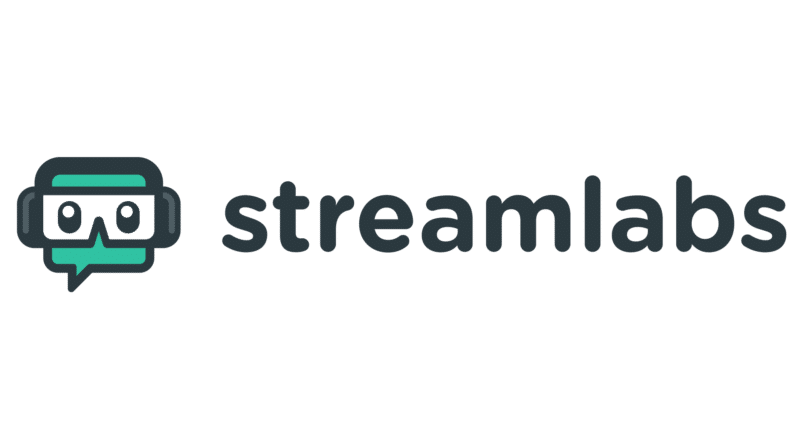 streamlabs - night - extended - xboxdev.com