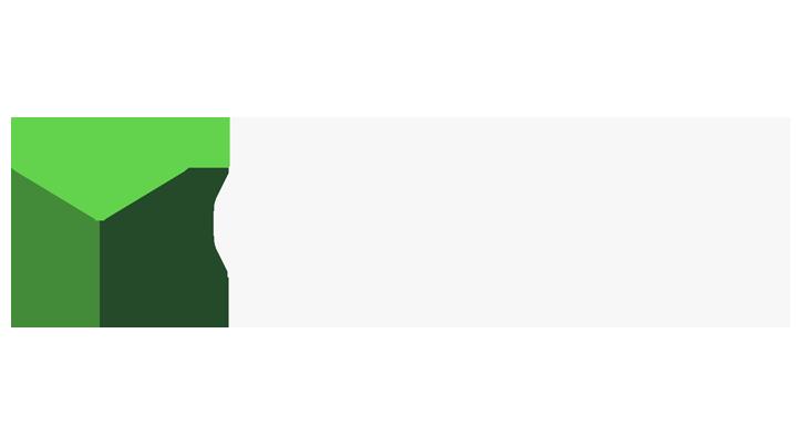 Edge Case Games - Logo - XboxDev.com