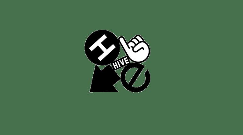 Hive Helsinki - Logo - Xboxdev.com