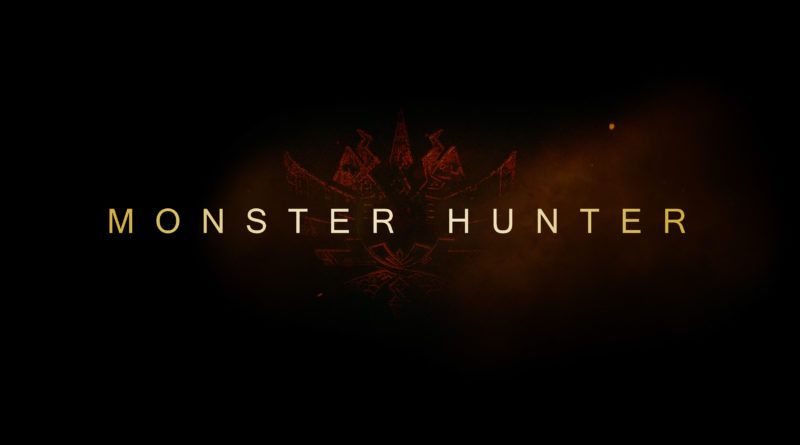 Monster Hunter Movie - xboxdev.com - Paul W. S. Anderson