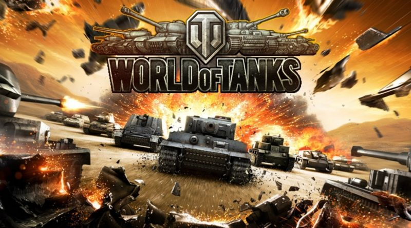 World-of-tanks-xboxdev.com
