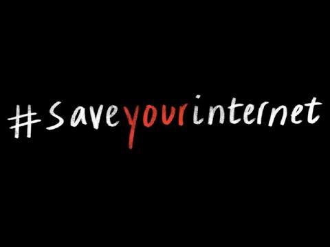 safeyourinternet