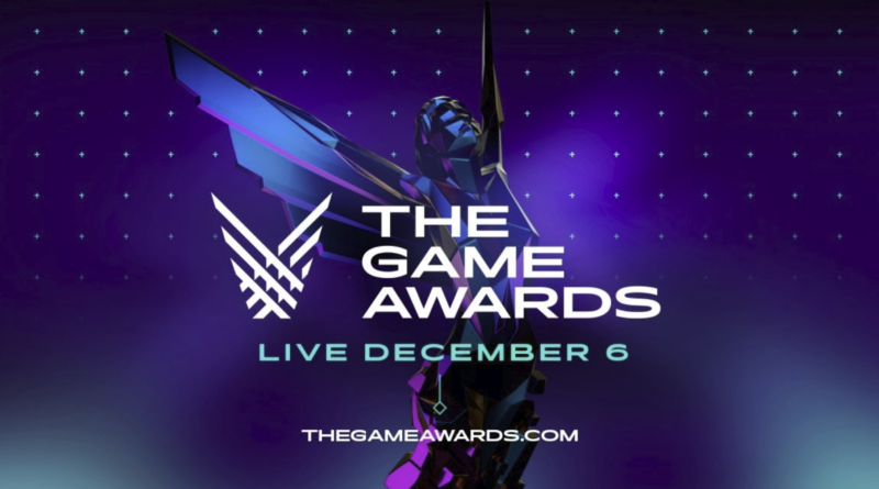 the game awards 2018 - xboxdev.com