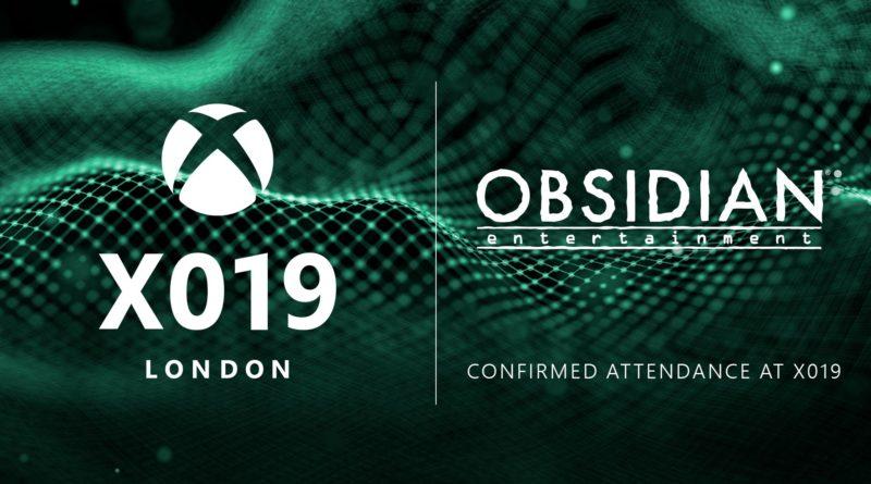 x019 obsidian